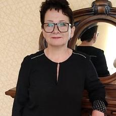 Фотография девушки Людмила, 57 лет из г. Дружковка