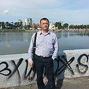 Сергей, 45 из г. Березовский (Свердловская Обл).