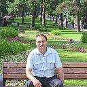 Сергей, 55 из г. Саратов.