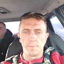 Валерий, 43 из г. Боготол.