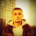 Alexsandr, 38 лет