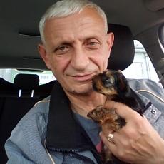 Фотография мужчины Саша, 52 года из г. Тернополь