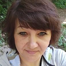 Фотография девушки Надежда, 48 лет из г. Белгород