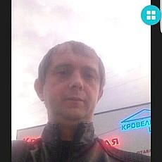 Фотография мужчины Мишка, 37 лет из г. Абинск