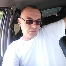 Фотография мужчины Александр, 44 года из г. Кимры