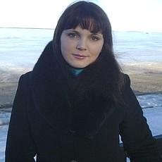 Фотография девушки Екатерина, 36 лет из г. Петрозаводск