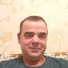 Фотография мужчины Андрей, 53 года из г. Пермь