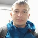 Юрий, 41 год