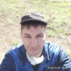 Фотография мужчины Вали, 42 года из г. Салават
