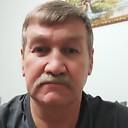 Ник, 61 год