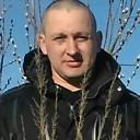 Ivan, 39 лет