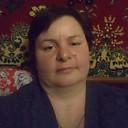Ksyucha, 38 лет