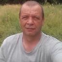 Vasul, 47 лет