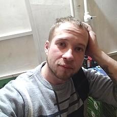 Фотография мужчины Женя, 28 лет из г. Киржач