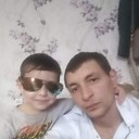Костя, 28 лет