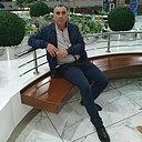 Исрафиль, 46 лет