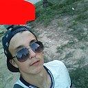 Виталий, 20 лет