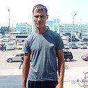 Владимир, 32 из г. Новосибирск.