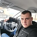 Владислав, 29 лет
