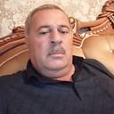 Гасан, 54 года