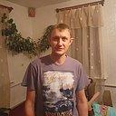 Игорян, 33 года