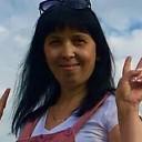 Ленуська, 41 год