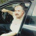 Рошка, 53 года