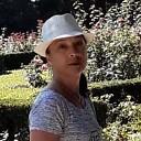 Виктория, 44 года