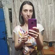 Фотография девушки Юлия, 32 года из г. Урюпинск