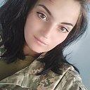 Ольга, 23 года