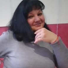 Фотография девушки Валентина, 45 лет из г. Ахтырка