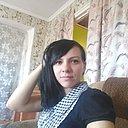 Полина, 26 лет