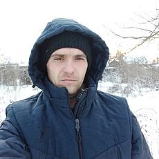 Фотография мужчины Рома, 31 год из г. Харьков