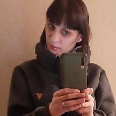 Фотография девушки Ket, 33 года из г. Вихоревка