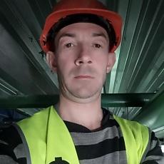 Фотография мужчины Саша, 39 лет из г. Брянск