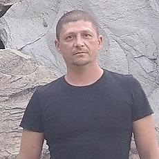 Фотография мужчины Vladimir, 40 лет из г. Ставрополь