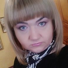 Фотография девушки Алена, 44 года из г. Пирятин