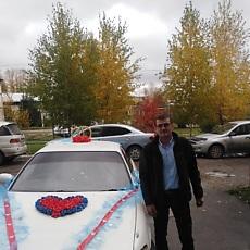 Фотография мужчины Сергей, 36 лет из г. Новосибирск