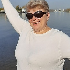 Фотография девушки Татьяна, 48 лет из г. Владимир