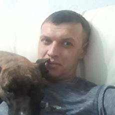 Фотография мужчины Карег, 37 лет из г. Воронеж