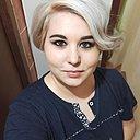 Ксюша, 29 лет