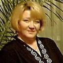 Корнелия, 50 лет