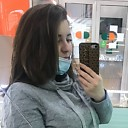 София Елисеева, 24 года