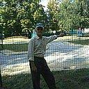 Юрий, 67 лет