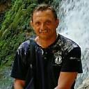 Борис, 58 из г. Тверь.