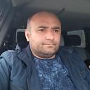 Бахтиёр, 39 лет