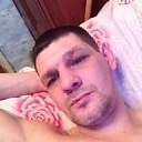 Petr, 32 года