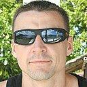 Виктор, 51 из г. Севастополь.