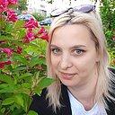 Кристя, 29 из г. Москва.