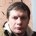 Ник, 35 лет